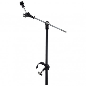 ROLAND MDY-STD SUPPORT V-CYMBAL STANDARD