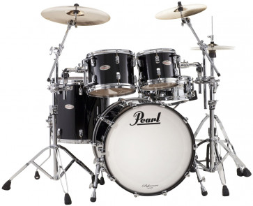 PEARL REFERENCE STAGE22 4FUTS PIANO BLACK