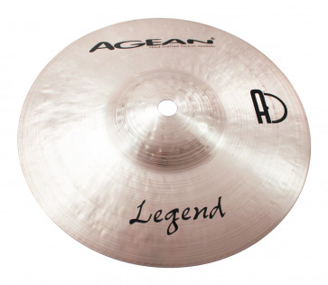 "SPLASH AGEAN 08"" LEGEND"