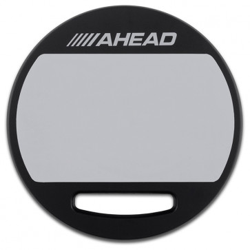 "AHEAD AHPDM PRACTICE PAD 10"" DOUBLE FACE"