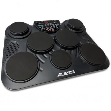ALESIS COMPACT7-KIT