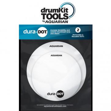 AQUARIAN DO2 DURA-DOT (2PCS)