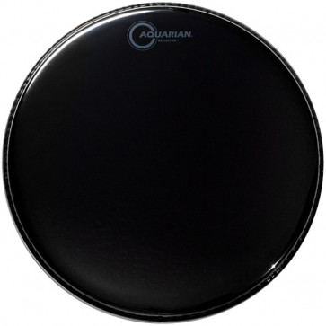 "AQUARIAN REF14 REFLECTOR 14"" BLACK MIRROR"