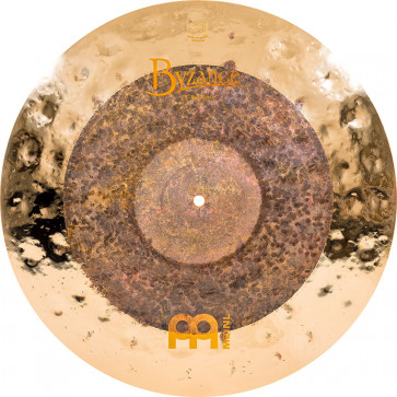 CRASH MEINL 18 BYZANCE DUAL