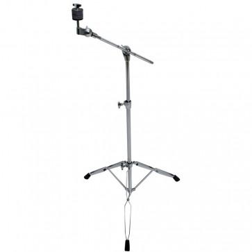 BASIX CBS-100 STAND CYMBALE PERCHE LIGHT