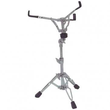 BASIX SS-100 STAND CAISSE CLAIRE LIGHT