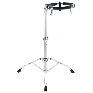 MEINL TMID STAND IBO DRUMS & DARBOUKA