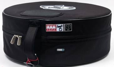 PROTECTION RACKET PRA3011 ETUI C.CLAIRE 14X05.5 AAA SERIE