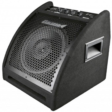 CARLSBRO EDA-30 DRUM AMPLIFIER 30W