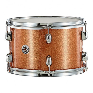 GRETSCH CATALINA CLUB 10X07 BRONZE SPARKLE