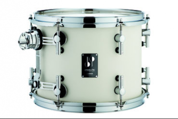 SONOR PROLITE FUSION20 4FUTS CREAM WHITE