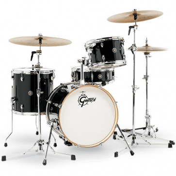 GRETSCH CATALINA CLUB JAZZ18 PIANO BLACK