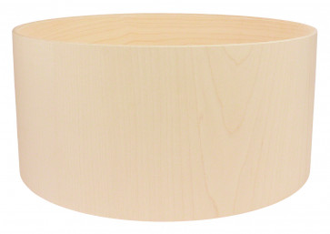 "CVL MXBE5413 FUT 13"" MAPLE / BEECH"