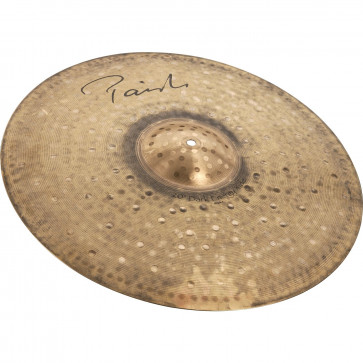 RIDE PAISTE 20 SIGNATURE DARK ENERGY MARK II