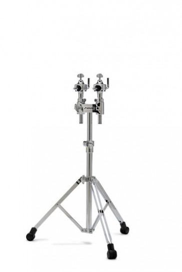STAND SONOR DTS4000 DOUBLE TOM