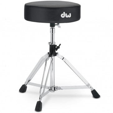 DW 3100 SIEGE ASSISE RONDE STANDARD