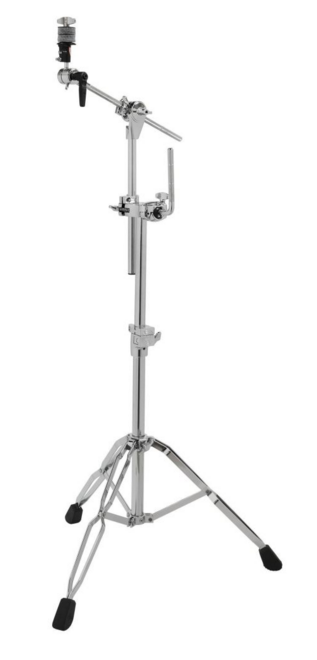 DW 5791 STAND TOM/CYMBALE STANDARD