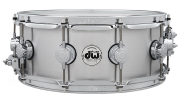 DW COLLECTOR'S 14X05.5 THIN ALUMINIUM