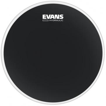 EVANS HYDRAULIC 12 BLACK