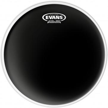 """EVANS BLACK CHROME 08"""""""