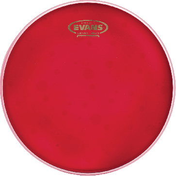 EVANS HYDRAULIC 10 RED