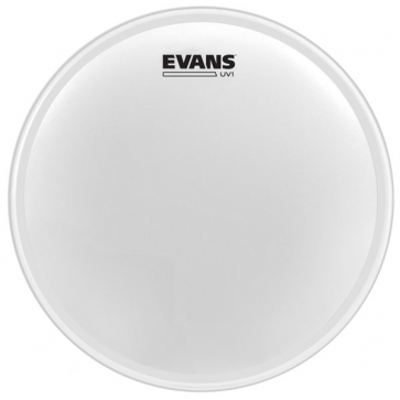 EVANS UV1 10 TOM COATED