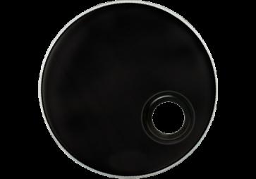 EVANS REMAD 18 BLACK