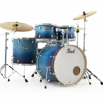 PEARL EXPORT LACQUER STANDARD 5FUTS AZURE DAYBREAK