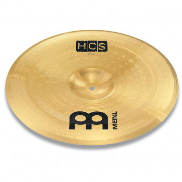 CHINA MEINL 12 HCS