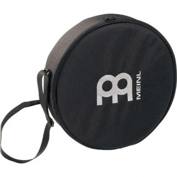 "MEINL MPAB12 HOUSSE PANDEIRO 12"" PROFESSIONAL"