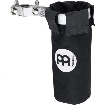 MEINL MC-DSH SUPPORT BAGUETTES BLACK