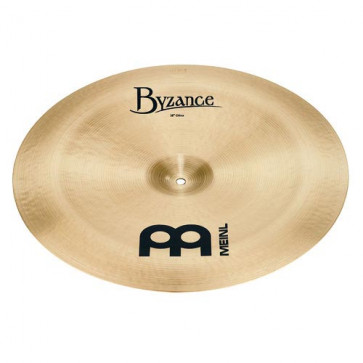 CHINA MEINL 16 BYZANCE TRADITIONAL