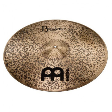 RIDE MEINL 20 BYZANCE DARK