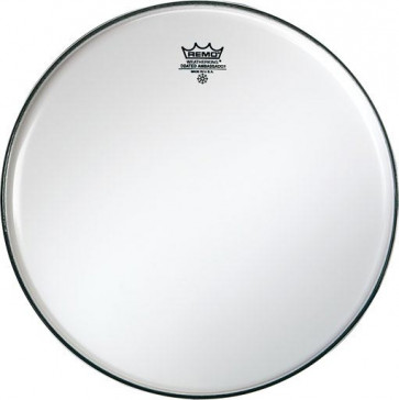 REMO AMBASSADOR 22 SMOOTH WHITE