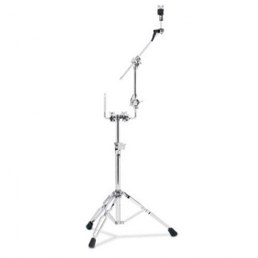 DW 9999 STAND TOM/CYMBALE PRO