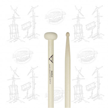 MAILLOCHES VATER SWIZZLE ULTRA STACCATO