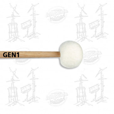 MAILLOCHES VIC FIRTH GEN1 - TIM GENIS TIMPANI - ROLLER