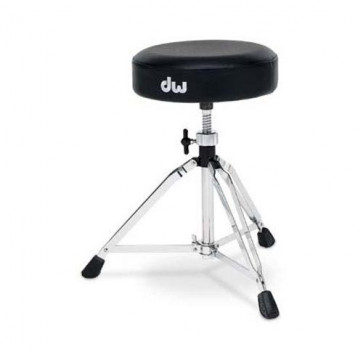 DW 5100 SIEGE ASSISE RONDE STANDARD