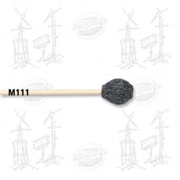 MAILLOCHES VIC FIRTH M111 - ORCHESTRAL MARIMBA R.V.SICE - VERY S