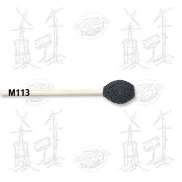 MAILLOCHES VIC FIRTH M113 - ORCHESTRAL MARIMBA R.V.SICE - MEDIUM