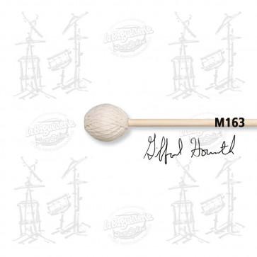 MAILLOCHES VIC FIRTH M163 - ORCHESTRAL MARIMBA G.HOWARTH - MEDIU
