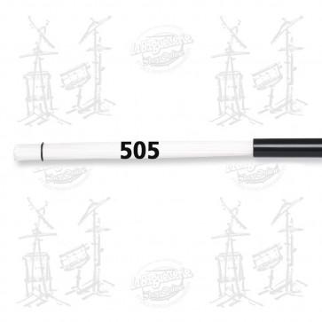 RODS VIC FIRTH RUTE RT505 NYLON - 31 BRINS