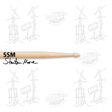 VIC FIRTH STANTON MOORE SIGNATURE