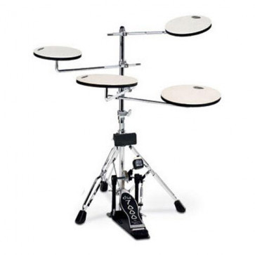 "PRACTICE KIT DW SMART ""GO ANYWHERE"""