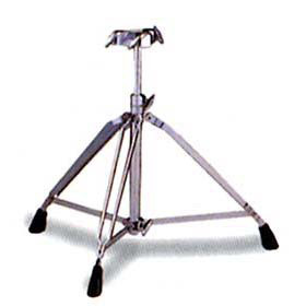 YAMAHA WS904 STAND DOUBLE TOM PRO - TRIPLE CLAMP