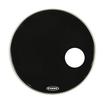 EVANS EQ3 20 BLACK