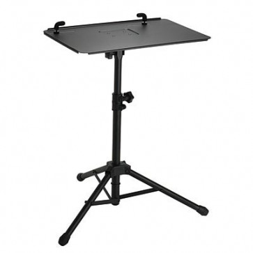ROLAND SSPC1 TABLE POUR ORDINATEUR PORTABLE