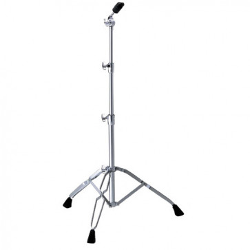 PEARL C830 STAND CYMBALE DROIT UNILOCK