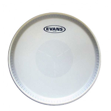 "EVANS EC1175 PEAU CONGA 11"" 3/4 (LP CLASSIC-SALSA-PATATO-MATADOR)"