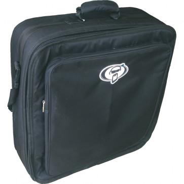PROTECTION RACKET PRELECTRO3 HOUSSE MULTIPADS (SPD-SX)